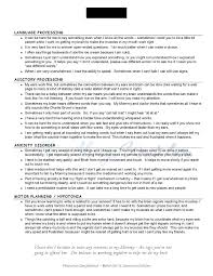 what needs to be on a resume getessay biz view and a pdf of this sample special needs student for what needs to be cv