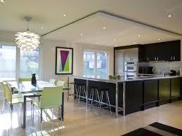 contemporary ceiling lighting. Ceiling Light Contemporary Lights For Kitchen Modern Home Lighting Design Fittings Uk .