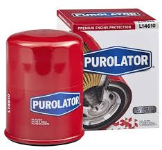 The 5 Best Proven Oil Filter Brands Synthetic Comparisons