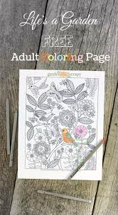 See also coloring pages image below: Free Adult Coloring Page Roundup