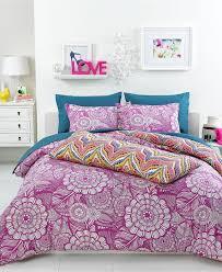 bed sheets for teenage girls. Teen Girls Bedding Sets Regarding Home · \u2022. Splendent Bed Sheets For Teenage