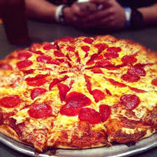 round table pizza fresno ca round table pizza in ca round table pizza fresno ca tulare