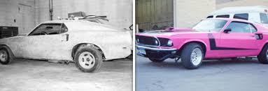 auto body repair painting. Wonderful Auto Auto Collision Repair And Painting With Body Repair Painting A