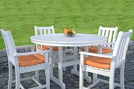 wooden patio furniture en outdoor patio furniture cape town outside wooden tables cape town wooden patio