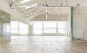 melbourne s one hot yoga expands to sydney wallpaper magazine