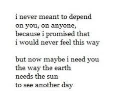Depression Quotes About Love Cool Depressing Love Quotes Fascinating Depressing Quotes About Love And