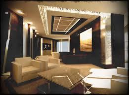 executive office ideas. Luxury Executive Office Design Home Decoration Ideas Awdac I Modern With Ikea Furniture Sets S