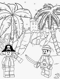 Lots of kinds of coloring pages, lego, etc. Long John Silver sea ...