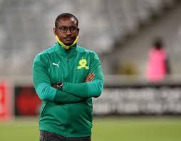 Upcoming fixtures in south africa nedbank cup. Dgnzibsqkdbvrm