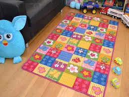 playroom floor tiles acai sofa
