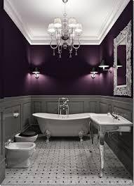 Grey living room ideas color schemes