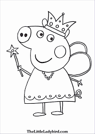 Everest Coloring Page Baby Wiring Diagram Database