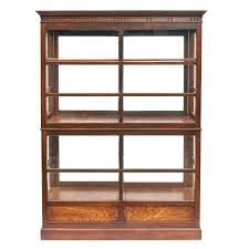 display case with glass doors dining room doors cabinet door storage cabinet dining room storage cabinets display case with glass doors