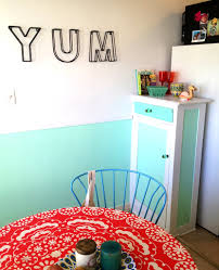 Colors That Match Turquoise Paint Colors That Match This Apartment Therapy Photo Sw 6869 Stop