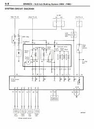 stealth 316 1991 stealth technical information manual Wiring Diagram Dodge Stealth system circuit diagram, 5 8 dodge stealth ecm wiring diagram