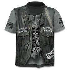 Выгодная цена на t shirt <b>bear</b>