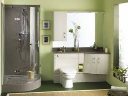 Bathroom Decorating Ideas Color Schemes Neutral Wall Paint Colors  Decorating Colour Schemes Homes Ideas Best Ideas