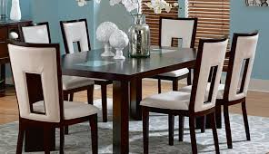 spaces ideas sets gumtree covers height decorating decor images modern and grey dining table chairs counter