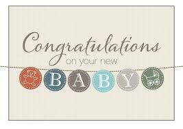 Congratulate On New Baby 30 New Baby Born Quotes Congratulate Pelfusion Com