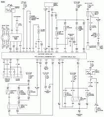 vw wire diagram wiring schematic wiring diagram 2018 4 position ignition switch diagram at Ignition Switch Wiring Diagram In Car
