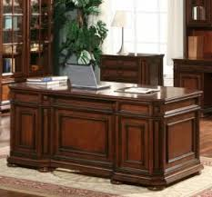 executive home office ideas. image detail for home office desks executive cantata ideas o