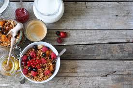 Risultati immagini per colazione