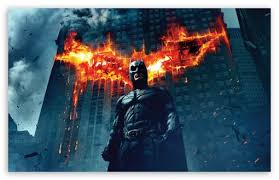 batman the dark knight ultra hd desktop