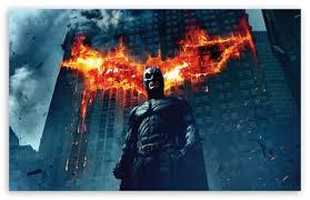 batman the dark knight ultra hd desktop