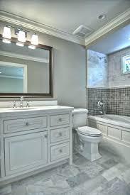 Bathroom Crown Molding Unique Bathroom Molding Ideas Bathroom Vanity 48 Bathroom Crown Molding
