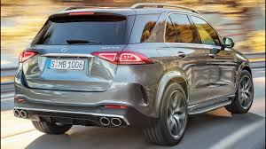 Sometimes, excitement is best expressed in numbers. 2019 Mercedes Amg Gle 53 4matic Luxury Performance Suv Mercedes Mercedes Amg Mercedes Benz Gle