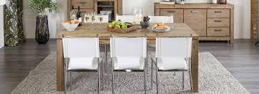 dining room furniture denver
