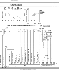 john deere 430 tractor wiring diagram john free wiring diagrams 4020 alternator conversion at John Deere 4020 24v To 12v Conversion Wiring Diagram