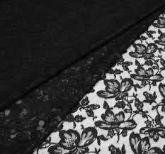 <b>French Lace Fabric</b>: Buy Lace Fabric Online — Women's Dress Fabric