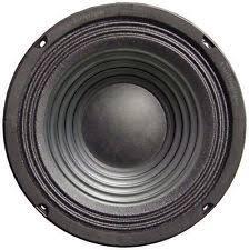 mtx 15in speaker car subwoofers for sale ebay MTX Thunderform Enclosures sundown audio 15\