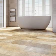 wood floor tiles bathroom. Bark Wood-effect Tiles Wood Floor Bathroom