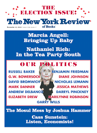 on the election i by russell baker the new york review of books also in this issue