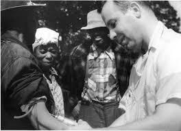 Resultado de imagen de los experimentos de EEUU en guatemala