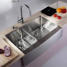 Mobile Home Kitchen Faucets Cool Mobile Home Kitchen Faucets Verambelles