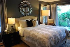 feng shui my bedroom for love bedroom decor feng shui