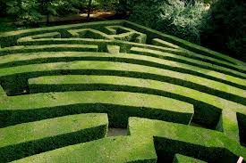 Small Picture Best labyrinth gardens Orchidlagooncom