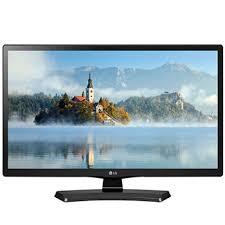 lg tv led. full hd 1080p led tv - 22\ lg tv led