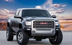 2018 gmc lifted.  2018 2018 gmc sierra inside gmc lifted 0