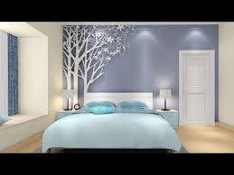 home interior wall paint ideas 2020
