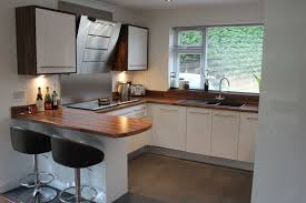 White Gloss Kitchen White Gloss Kitchen Hallmark Kitchen Designs Now Pinterest