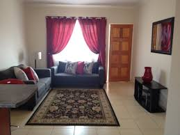 no transfer cost 2 bedroom house with own private garden in secure estate