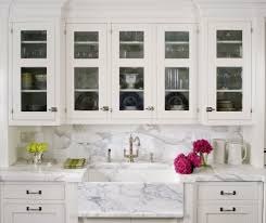 Sacramento Kitchen Cabinets Sacramento Kitchen Design Blog - Kitchen designers nyc