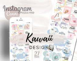 View Simple Invoice Template Free Kawaii Images