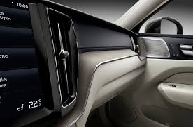 2018 volvo 670 interior. wonderful 2018 2018 volvo semi truck first look u2013 releases crash test videos of  xc60   to 670 interior