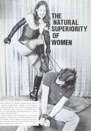 Brutal Wife Cuckolds Castrates Slave Husband Female Led.
