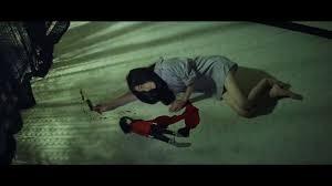 Đa Kai - Đức Linh - Bình Thuận - 'Baby Blues 3D' - phim kinh dị về búp bê  ma ám